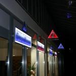 Leuchttransparente19