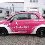 Fahrzeugvollverklebung_Buschmann_Werbung_1_1