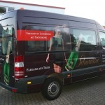 Fahrzeugvollverklebung_Buschmann_Werbung_1_14