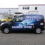 Fahrzeugvollverklebung_Buschmann_Werbung_1_5