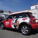 Fahrzeugvollverklebung_Buschmann_Werbung_1_9