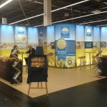 Messestand14
